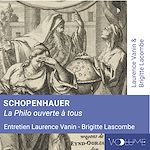 Téléchargez le livre :  Schopenhauer