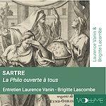 Téléchargez le livre :  Sartre