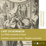 Download this eBook L'art du bonheur