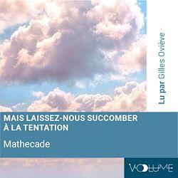 Download the eBook: Mais laissez-nous succomber à la tentation