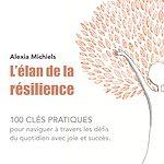 Download this eBook L'élan de la résilience