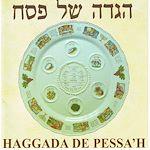 Download this eBook Haggada de Pessah