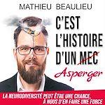 Download this eBook C'est l'histoire d'un Asperger