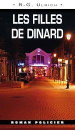 Download this eBook Les filles de Dinard