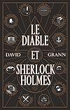 Télécharger le livre :  Le Diable et Sherlock Holmes