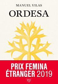 Téléchargez le livre :  Ordesa