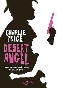 Téléchargez le livre :  Desert Angel