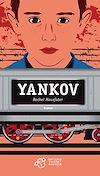 Télécharger le livre :  Yankov