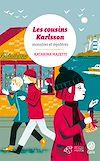 Télécharger le livre :  Les cousins Karlsson Tome 4 - Monstres et mystères