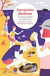 Télécharger le livre :  Les cousins Karlsson Tome 5 - Vaisseau fantôme et ombre noire