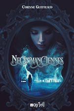Download this eBook Nécromanciennes