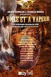 Télécharger le livre :  A voile et à vapeur