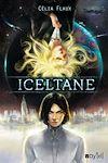 Télécharger le livre :  Iceltane