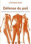 Télécharger le livre :  Défense du poil