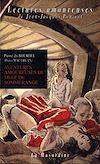 Télécharger le livre :  Aventures amoureuses de Mlle de Sommerange
