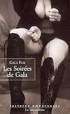 Télécharger le livre :  Les soirées de Gala