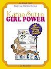 Télécharger le livre :  Kama-Sutra Girl Power