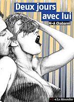 Download this eBook Deux jours avec lui