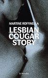 Télécharger le livre :  Lesbian Cougar Story