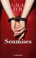 Download this eBook Soumises