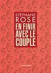 Télécharger le livre :  En finir avec le couple