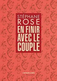 Téléchargez le livre :  En finir avec le couple