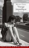 Télécharger le livre :  Voyage impudique - Nouvelles