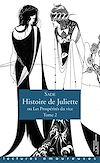 Télécharger le livre :  Histoire de Juliette ou Les Prospérités du vice - tome 2