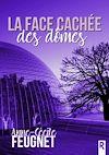 Télécharger le livre :  La face cachée des dômes