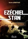 Télécharger le livre :  Ezechiel Stan, Tome 2