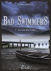 Télécharger le livre :  Bad swimmers. 1