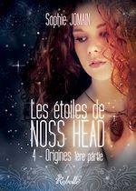 Téléchargez le livre :  Les étoiles de Noss Head. 4