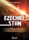 Télécharger le livre :  Ezechiel Stan, Tome 1