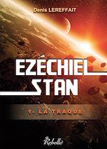 Téléchargez le livre :  Ezechiel Stan, Tome 1
