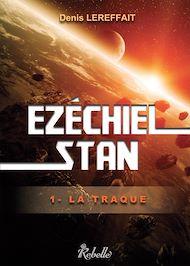 Téléchargez le livre :  Ezéchiel Stan. 1