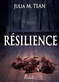 Téléchargez le livre :  Résilience