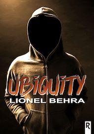 Téléchargez le livre :  Ubiquity