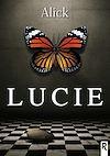 Télécharger le livre :  Lucie