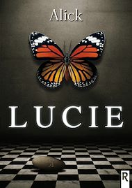 Téléchargez le livre :  Lucie