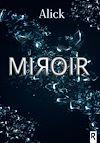 Télécharger le livre :  Miroir