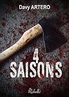 Télécharger le livre :  4 saisons