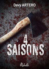 Téléchargez le livre :  4 saisons