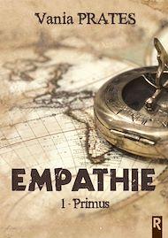 Téléchargez le livre :  Empathie 1. Primus