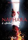 Télécharger le livre :  Naphara, Tome 2