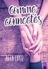 Télécharger le livre :  Comme connectés