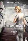 Télécharger le livre :  Lebenstunnel, Tome 3