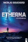 Télécharger le livre :  Etherna