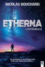 Téléchargez le livre :  Etherna