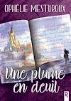 Télécharger le livre :  Aliette Renoir, Tome 1