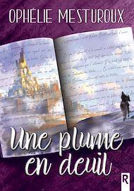 Téléchargez le livre :  Aliette Renoir, Tome 1